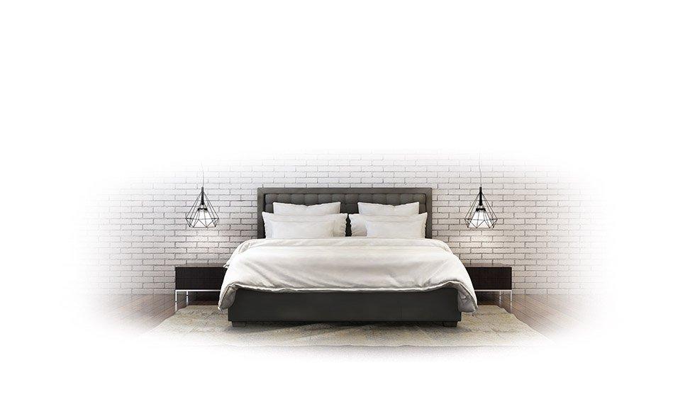 b6ea28eea11a Svet Spánku - Český výrobca postelí z masívu