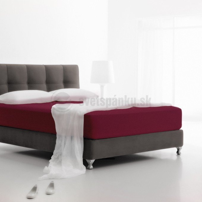 jersey-deluxe-bordo-plachta